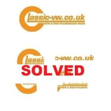 **SOLVED** Complete The Puzzle Win £100